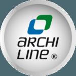 btn_archi