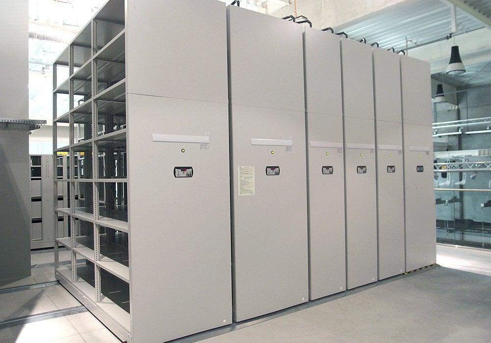 budmax-regaly-elektryczne_p5242728