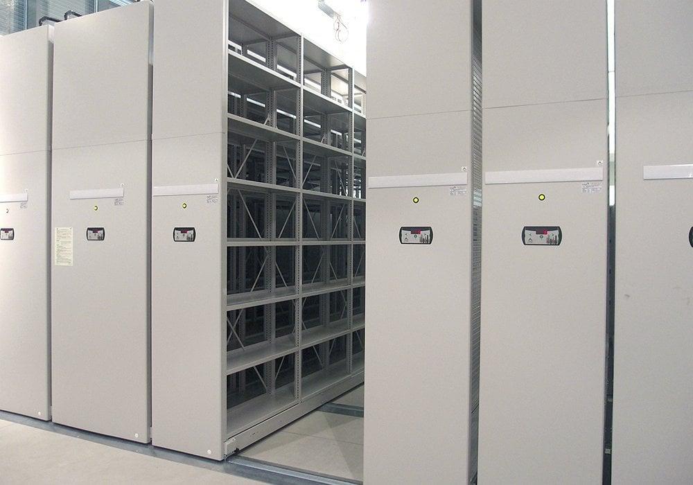 budmax-regaly-elektryczne_p5242740